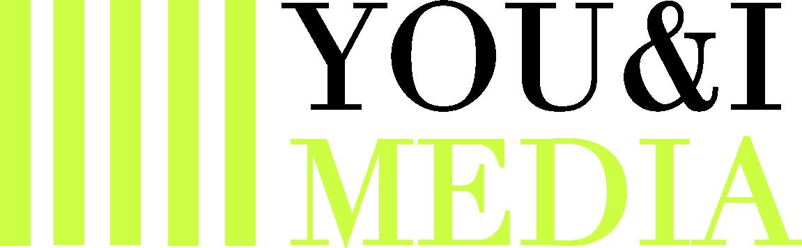 You&I Media